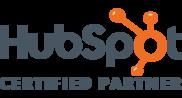 BizBuzz Digital is a certified Hubspot Partner